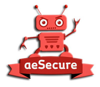Le programme aeSecure