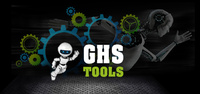 Programme GHS-TOOLS