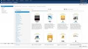 administration-joomla-Extensions--Installation