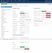administration-joomla-configuration